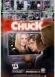 CHUCK - Season 4 poster | © 2010 NBC