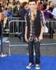 Adam Irigoyen at the World Premiere of GNOMEO & JULIET | ©2011 Sue Schneider
