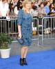Ashley Jensen at the World Premiere of GNOMEO & JULIET | ©2011 Sue Schneider