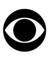CBS eye logo