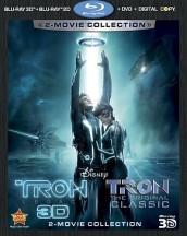 TRON LEGACY | © 2011 Walt Disney