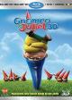 GNOMEO AND JULIET | © 2011 Walt Disney