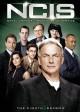 NCIS Season 8 | © 2011 Paramount Home Entertainment