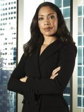 Gina Torres in SUITS - Season 1   ©2011 USA/Frank Ockenfels