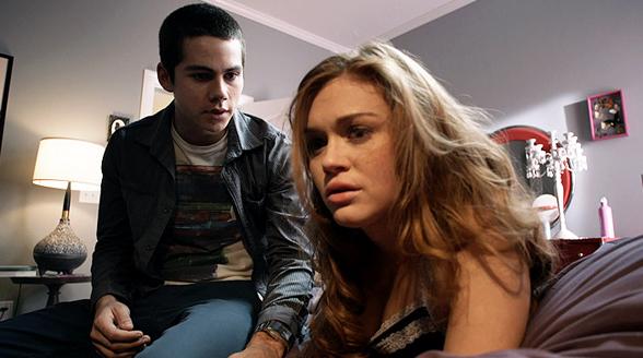 Teen Dvd American Teen Gives 63