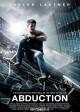 ABDUCTION movie poster   ©2011 Lionsgate