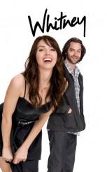 Whitney Cummings and Chris D'Elia in WHITNEY - Season 1 | ©2011 NBC