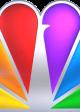 NBC 2011 logo | ©2011 NBC