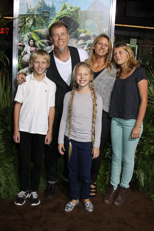 Семья иммершафт 2 24 фотография