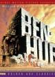 BEN-HUR soundtrack | ©2012 Film Score Monthly