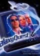 GALAXY QUEST soundtrack | ©2012 La La Land Records