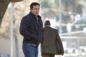 "Jason Isaacs in AWAKE - Season 1 - ""Two Birds""   ©2012 NBC/Jordin Althaus"
