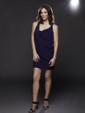 Katharine McPhee in SMASH - Season 1 | ©2012 NBC/Patrick Randak