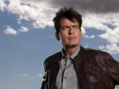 Charlie Sheen in ANGER MANAGEMENT - Season 1 | ©2012 FX/Frank Ockenfels