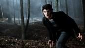 "Tyler Posey in TEEN WOLF - Season 2 premiere - ""Omega"" | ©2012 MTV"