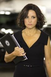 Julia Louise-Dreyfuss in VEEP - Season 1 | ©2012 Bill Gray