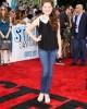 Emma Kenney at the Los Angeles Premiere of STEP UP REVOLUTION | ©2012 Sue Schneider