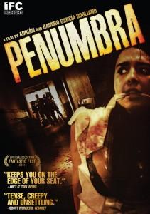 PENUMBRA | © 2012 IFC