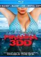 PIRANHA 3DD | (c) 2012 Weinstein Company