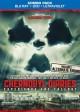 CHERNOBYL DIARIES | (c) 2012 Warner Home Video