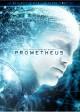 Prometheus | (c) 2012 Fox Home Entertainment
