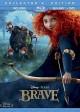 BRAVE | (c) 2012 Walt Disney