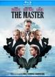 THE MASTER | (c) 2013 Anchor Bay Home Entertainment