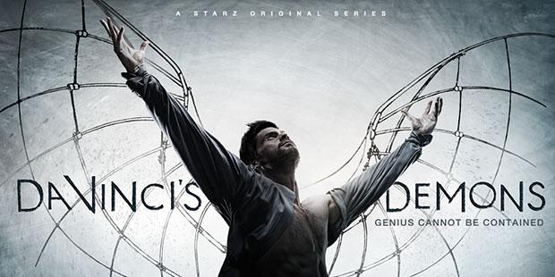 http://www.assignmentx.com/wp-content/uploads/2013/04/DAVINCIS-DEMONS-poster.jpg