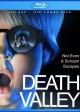 DEATH VALLEY (1982) Blu-ray | ©2012 Scream! Factory