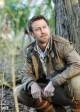 Grant Bowler in DEFIANCE - Season 1   ©2013 Syfy/Ben Mark Holzberg