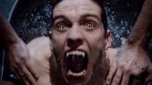 "Daniel Sharman in TEEN WOLF - Season 3 - ""Chaos Rising""   ©2013 MTV"
