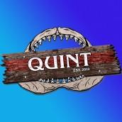 Quint band logo