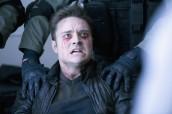"Michael McMillian in TRUE BLOOD - Season 6 - ""You're No Good""   ©2013 HBO/John P. Johnson"