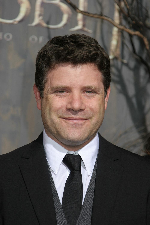 Doug Andrews