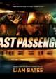 LAST PASSENGER soundtrack | ©2014 Movie Score Media