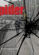 THE SPIDER soundtrack   ©2014 Kritzerland Records