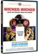 WICKED WICKED DVD | ©2014 Warner Archive