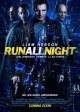 RUN ALL NIGHT poster | ©2015 Warner Bros.