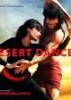 DESERT DANCER soundtrack | ©2015 Varese Sarabande Records
