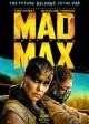 MAD MAX: FURY ROAD poster | ©2015 Warner Bros.