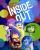 INSIDE OUT | © 2015 Disney/Pixar