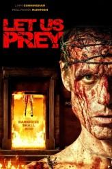Let Us Prey Film