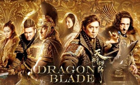 free movie download 2015, ryemovies, ganool, update, dragon blade, jackie chan