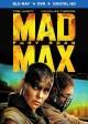 MAD MAX FURY ROAD | © 2015 Warner Home Video
