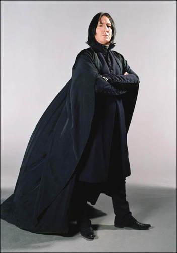 Nicholas de Mimsy-Porpington - Harry Potter Wiki  Harry Potter Headless Body