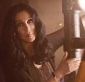 Cher in BURLESQUE | © 2010 Screen Gems
