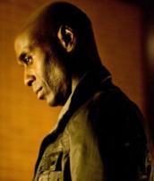 "©2010 Fox Broadcasting Co. CR: Liane Hentscher/FOX | Lance Reddick in FRINGE - Season Three - ""Amber31422"""