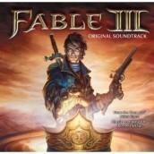 © 2010 Fable III | Fable III Soundtrack