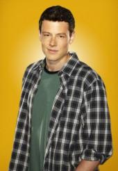 Cory Monteith in GLEE - Season 2 | ©2010 Fox