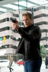 "©2010 Fox | Mark Valley in HUMAN TARGET - Season Two - ""Ilsa Pucci"""
